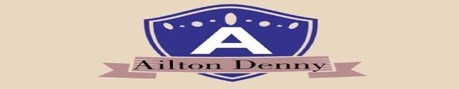 Ailton Denny