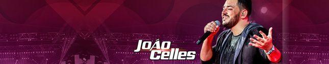 João Celles