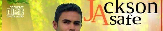 Jackson Asafe