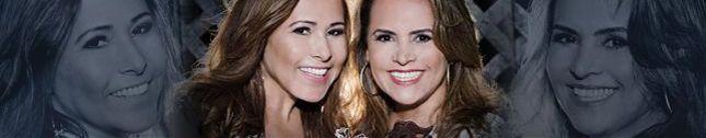 Leyde & Laura