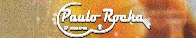 Paulo Rocha Go