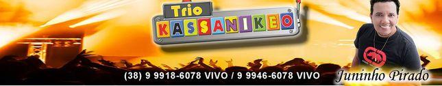 Trio Kassanikeo