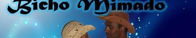 Banda Bicho Mimado