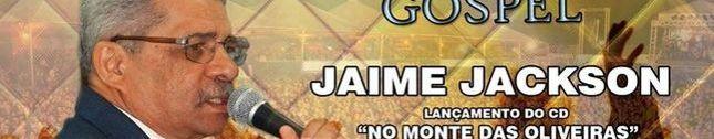 JAIME JACKSON