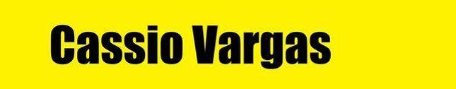 CASSIO VARGAS
