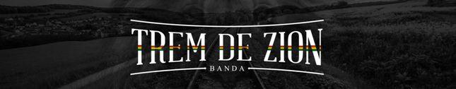 Trem de Zion