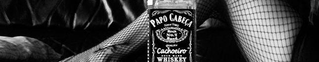 Banda Papo Cabeça