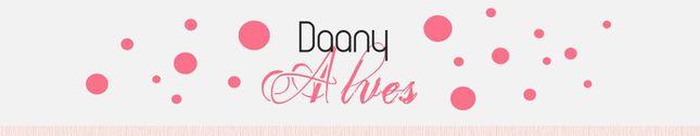 Daany Alves