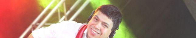 Edson Brito