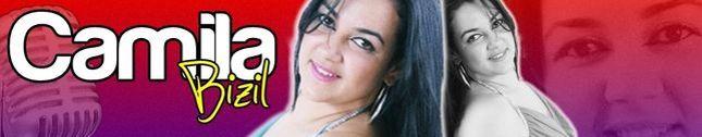 Camila Bizil
