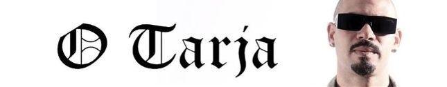 O Tarja