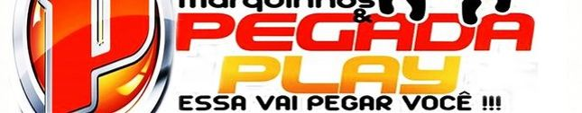 Marquinhos & Pegada Play