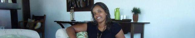 Leninha Araújo