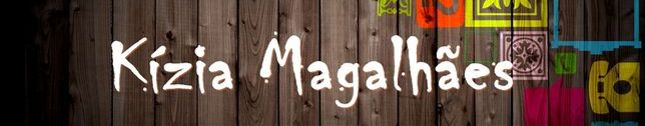 Kízia Magalhães