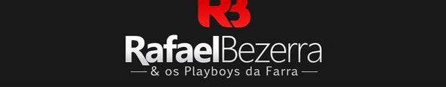 Rafael Bezerra & Os Playboys da Farra