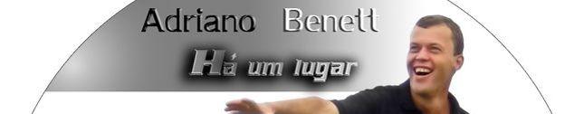 Adriano Benett