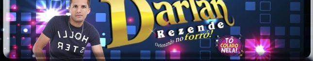 Darlan Rezende