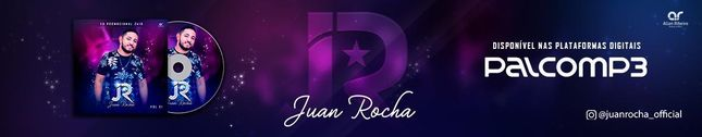 Juan Rocha