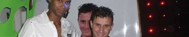 Ney Costa & Matheus