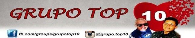 GRUPO TOP 10