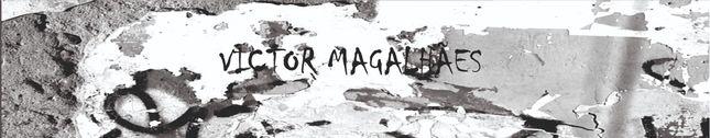 Victor Magalhães