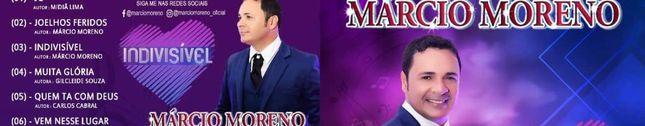 Márcio Moreno