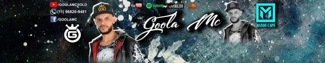 GOOLA MC