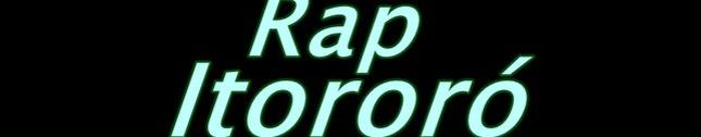 Rap Itororó City