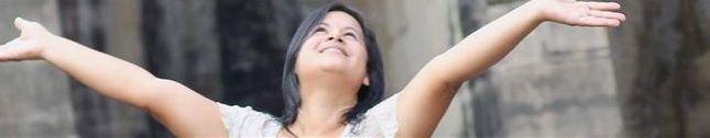Marcia Matos