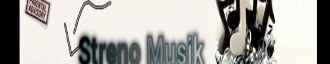 Streno Musik
