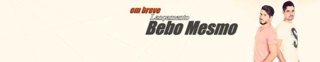 Zé Vitor E Gustavo