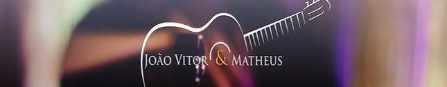 João Vitor & Matheus