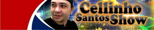 Cellinho Santos