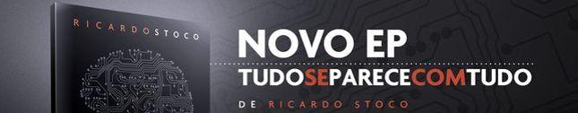 Ricardo Stoco