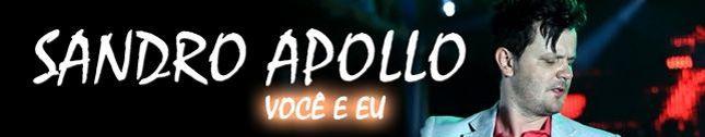 Sandro Apollo