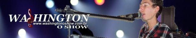 WASHINGTON O SHOW