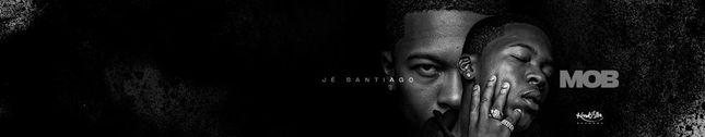 Jé Santiago
