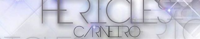 Hericles Carneiro J&M