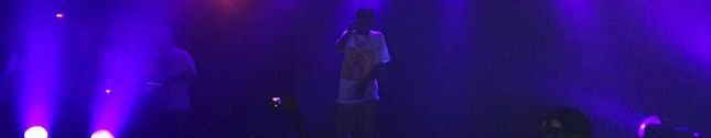 Mc Sleep Boladão