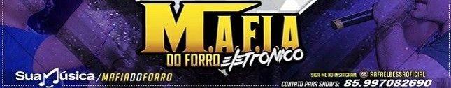 Mafia do Forró