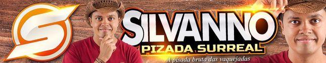 Silvanno & Pizada Surreal