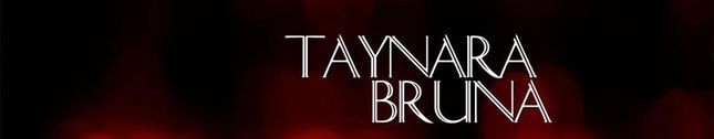 Taynara Bruna