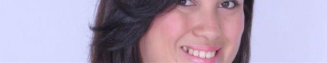 Diana Karla