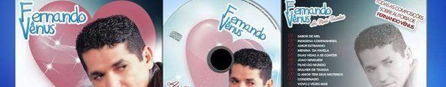 Fernando Vênus