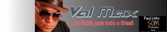 Val Max