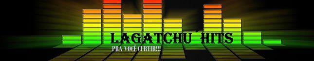 Lagatchu'Hits