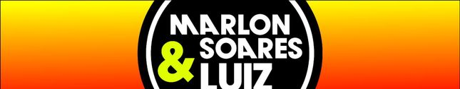 Marlon Soares & Luiz