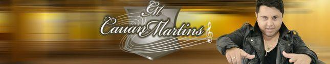 Cauan Martins