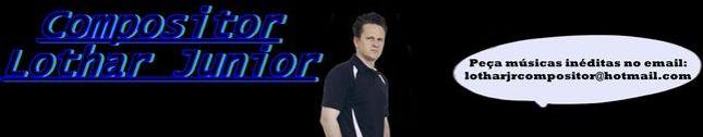 Lothar junior