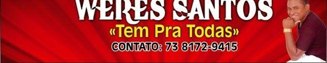 Weres Santos